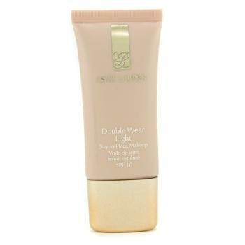 Makeup/Skin Product By Estee Lauder Double Wear Light Stay In Place Makeup SPF10 - # 11 ( Intensity 2.0 ) 30ml/1oz