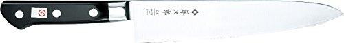 """Tojiro DP Gyutou - 8.2"""" (21cm)"""