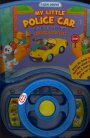 Download I Can Drive My Little Police Car pdf