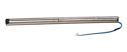Grundfos 11 SQF-2 SQFlex Solar Water Pump
