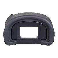 EOS Eyecup EC-II for the EOS 1v, 1N, 1N RS, 1D, 1Ds & 1D Mark II SLR Cameras.