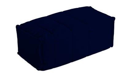 Saustark Design saustark design ikea beddinge armrest in polycotton blue polycotton