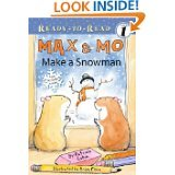 Download Max & Mo Let's Make a Snowman! ebook