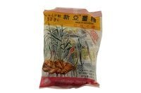 ting-ting-jahe-ginger-candy-44oz-pack-of-6-by-sina