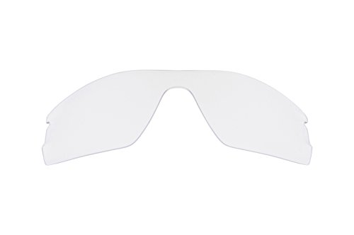 New SEEK OPTICS Replacement Lenses Oakley RADAR PITCH - - Radar Lenses Pitch