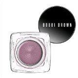 Bobbi Brown Extra Eye Cream - 6