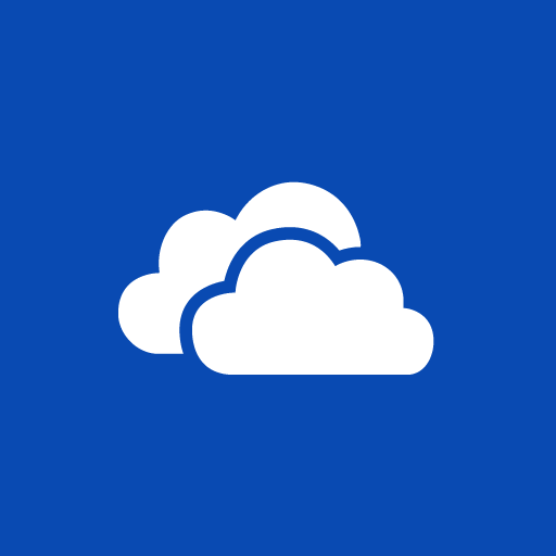 OneDrive (Blackboard Mobile Learn compare prices)
