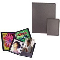 Itoya Art Profolio Evolution Storage Display Book 13'' x 19'' by ITOYA