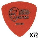 (D'Andrea RD346 .50TH Guitar Picks)
