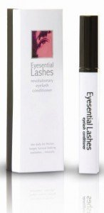 Eyesential Lashes - Revolutionary Eyelash Conditioner 3ml by Eyesential