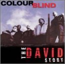 David Story by Colourblind (2001-10-23)