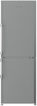 12 cu ft freezer - 8