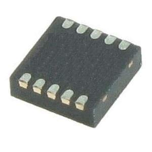 MIC4605-2YMT-TR Gate Drivers 85V Half Bridge MOSFET Driver Pack of 25