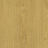 Solar Oak Laminate (4X8 7816 60 335 Solar Oak)
