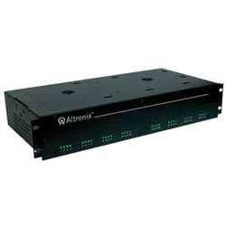Altronix Proprietary Power Supply R2432600UL