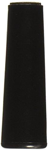 Beer Tap Faucet Handle Black - Set of 2