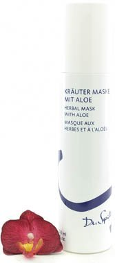 Dr-Spiller-Herbal-Mask-With-Aloe-200ml67oz-Salon-Size