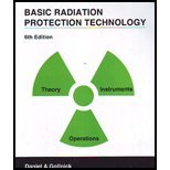 Basic Radiation Protection Technology, Daniel A. Gollnick, 0916339149