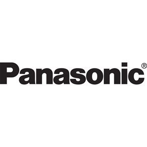 Panasonic Replacement Lamp - 300W UHM - ETLAD55L