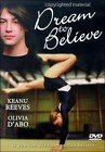 Dream to Believe by Madacy Home Video