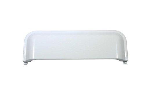 W10861225 Door Handle for Whirlpool Dryer - 1 Year - Number Warranty