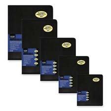 Itoya Art Portfolio Presentation and Storage Book (EV-12-14) 14 in x 17 in