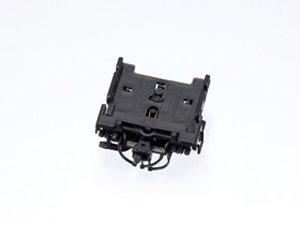 【トミックス】密連形TNカプラー (キロ65-0形・中間車用)(JC0347)TOMIX 鉄道模型 Nゲージの商品画像