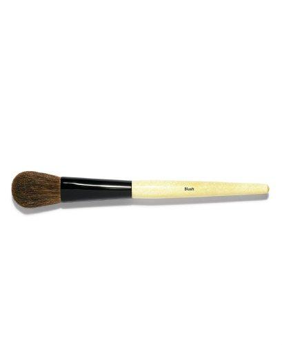 Bobbi Brown Blush Brush product image
