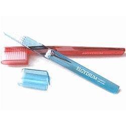 Elgydium Toothbrush  1 by Elgydium