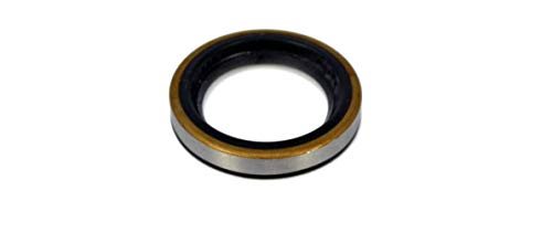 ITM Engine Components 15-00321 Engine Balance Shaft Seal