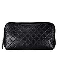 Sephora Collection The Overnighter Medium Size Makeup Bag