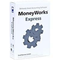 Moneyworks Express V.5