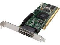 133 Mhz Ram Memory - 8