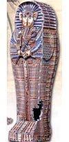 超人気高品質 Tutankhamen's Wrebbit Tomb, 350 Tomb, Piece 3D Puzzle Jigsaw Puzzle Made by Wrebbit Puzz-3D B006GY0M1G, 桃生町:188ea2ca --- quiltersinfo.yarnslave.com