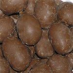 Double Dipped Milk Chocolate Peanuts 1lb bag