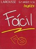 Download Gramatica Facil (30 sencillas lecciones Incluye CD Audio) ebook