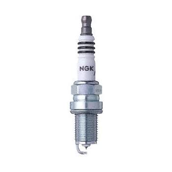 NGK 3403 NGK G-Power Platinum Spark Plug TR55GP - 6 PCS *NEW*