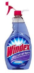 windex-crystal-rain-glass-cleaner-crystal-rain-26-oz