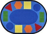 Joy-Carpets-Kid-Essentials-Early-Childhood-Oval-Sitting-Shapes-Rug-Multicolored-54-x-78