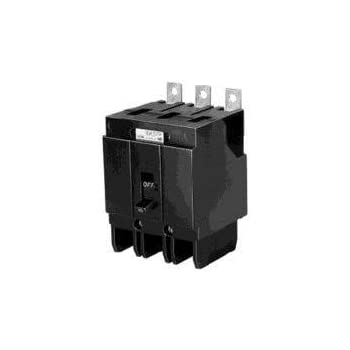 Eaton Ghb3045 Bolt On Mount Type Ghb Molded Case Circuit