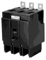 GHB3020 Westinghouse GHB, 20 Amp, 3 Pole, 480 Volt, Molded Case Circuit Breakers
