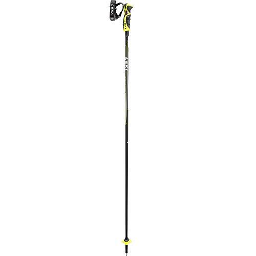 LEKI Carbon 14 S Ski Pole