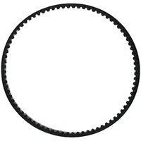 - Eureka Geared Belt For SuperLite Models
