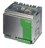 Phoenix Contact 2938620 AC to DC Power Supply