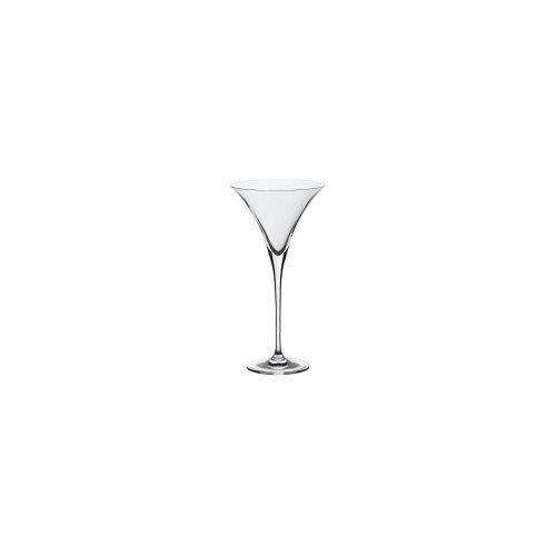 Steelite Rona Invitation 8 Oz Martini Glass by RONA