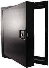 Karp KRPP1818PH Fire Rated Access Door, 18'' x 18'' by Karp