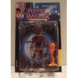 Puppet Master The Totem Figure]()