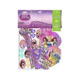 Disney Princess Dream Party - Party Favor Value Pack ()