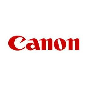 canon-office-products-imageclass-wt-a3-wireless