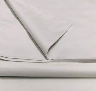 9' x 12' Heavyweight Canvas Butyl Drop Cloth, 11 oz
